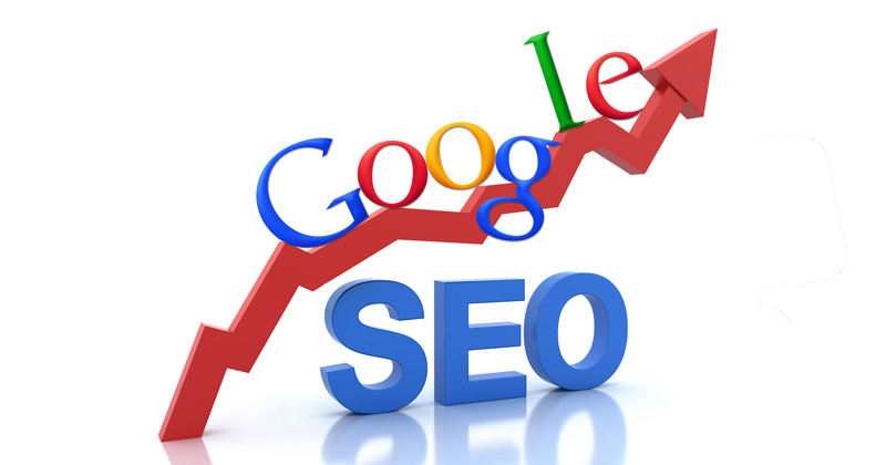 seo_marketing_800