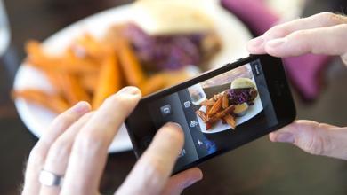 ristoranti_social_network