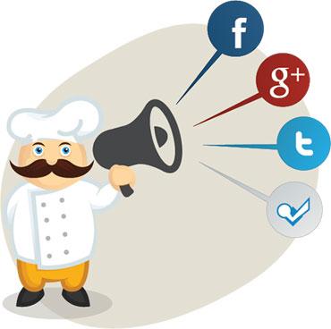 sito_web_social_ristoranti
