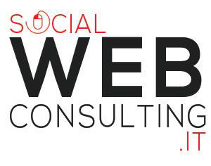 Social Web Consulting