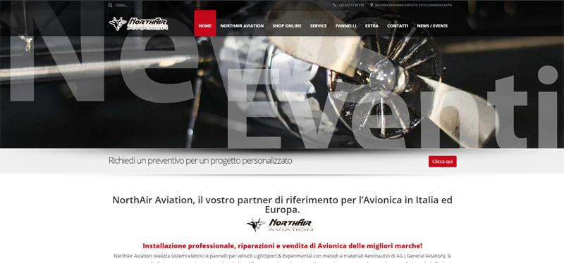 NorthAir Aviation
