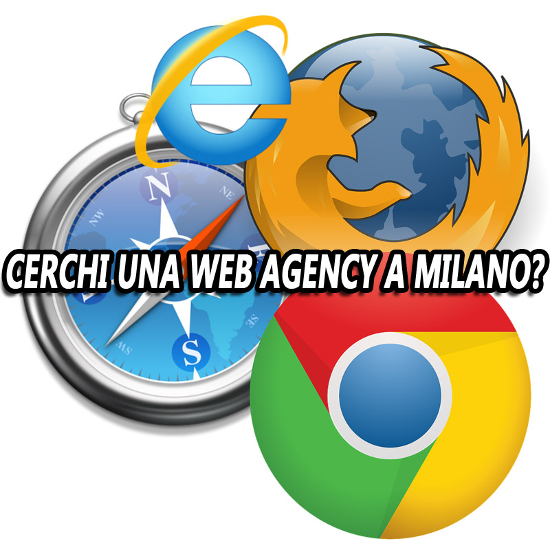 web-agency-milano