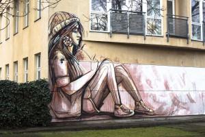 Mural_Streetart_guerrilla-marketing