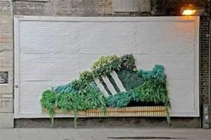 guerrilla-marketing-street-art