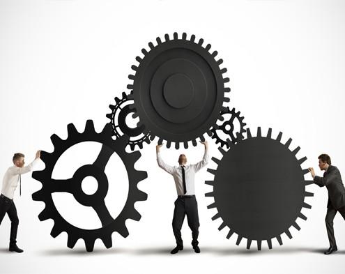marketing-operativo-piano-di-marketing