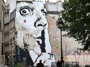 paris-urban-art-guerrilla-marketing