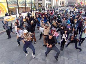 flashmob-guerrilla-marketing