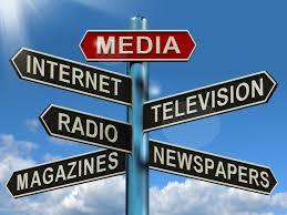 media-tv-radio-giornali-pubblicità