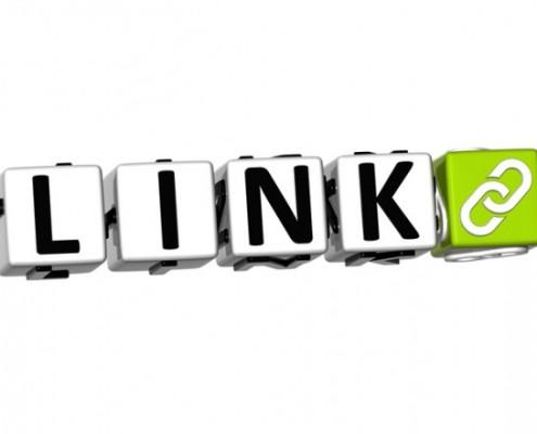 link-building-marketing-web