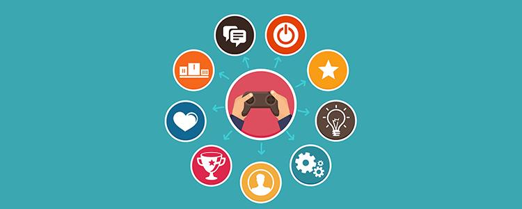 gamification e gioco
