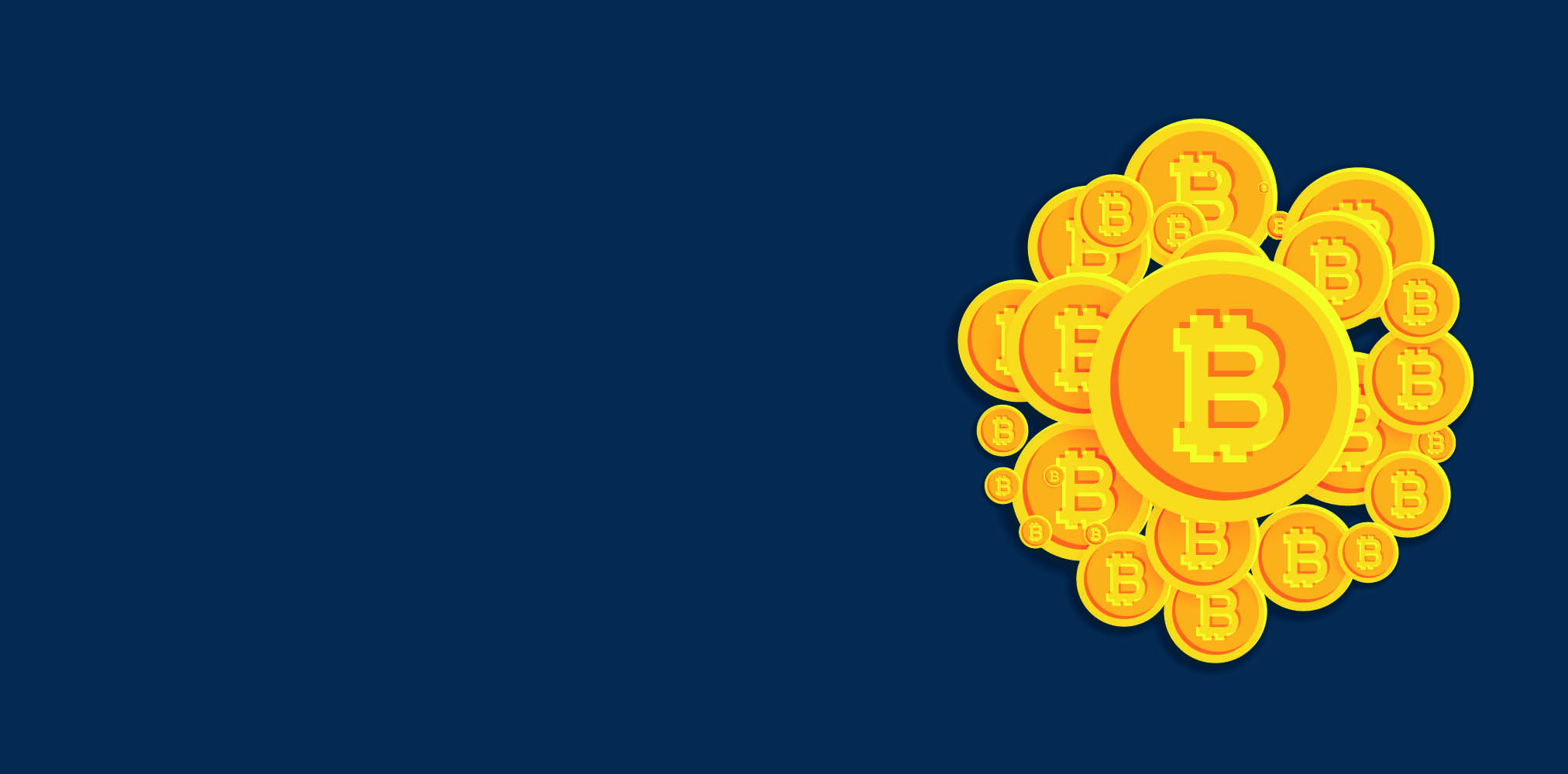 consulenza bitcoin criptovalute
