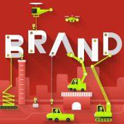 L'importanza del Branding