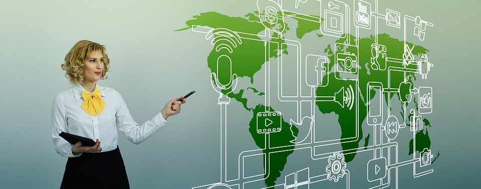 Globalizzazione e Adattamento