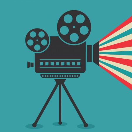 Spot e Video 2D e 3D